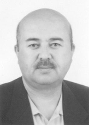 艾合坦木·吾麦尔