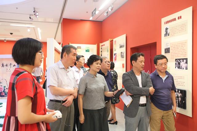 为纪念中国工农红军长征胜利80周年