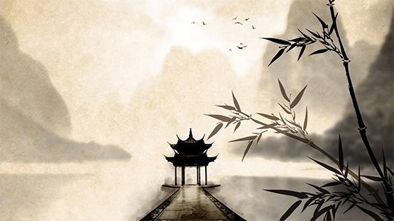 中华民族在人类的历史长河中涌现了无数的英雄,中国文艺也贡献了无数