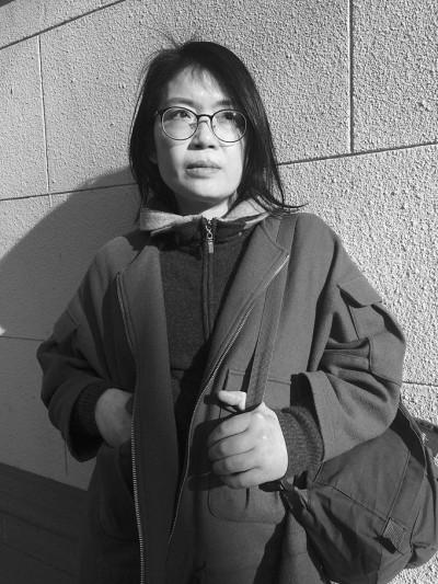 姚鄂梅:我力求让小说里的人物在现实里活得更好