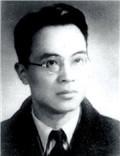 钱锺书在艰难岁月中的两部经典《围城》是钱锺书唯一的长篇小说,1944年动笔,1946年全部完成。这两年,钱锺书与杨绛在上海艰难度日……[详细]