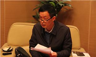 评论家李国平