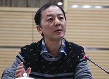 唐小林:批评家要提高自身学养 坚持自身理想针对文学批评的问题,我认为一个是评论家要加强自身学养;另外还要勇于批评。[详细]