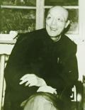 吴组缃:不倦的爬山人著名学者、文学家吴组缃先生离开我们24年了,今年4月5日又是他诞辰110周年纪念日,我特别想念我的这位北大恩师……[详细]