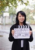 """""""后来""""的刘若英""""做导演应该就是过往积累的一个总和。我有一天在后期在做音乐的时候,我就在想…… [详细]"""
