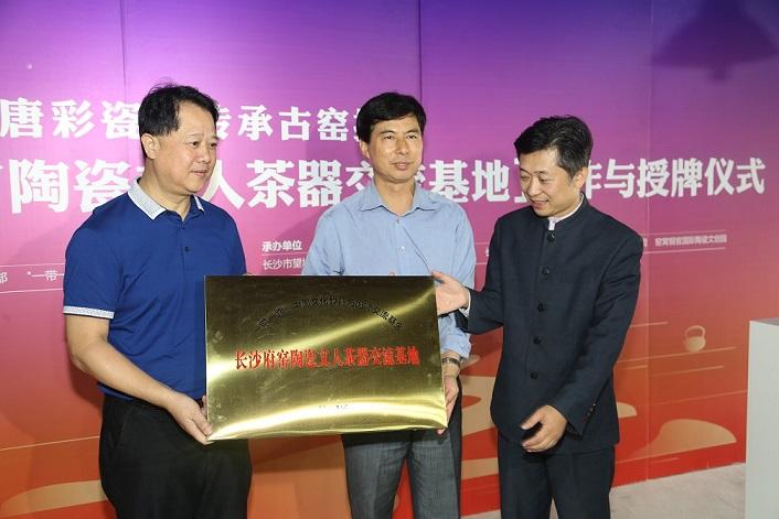 澳门新莆京娱乐网站k 4
