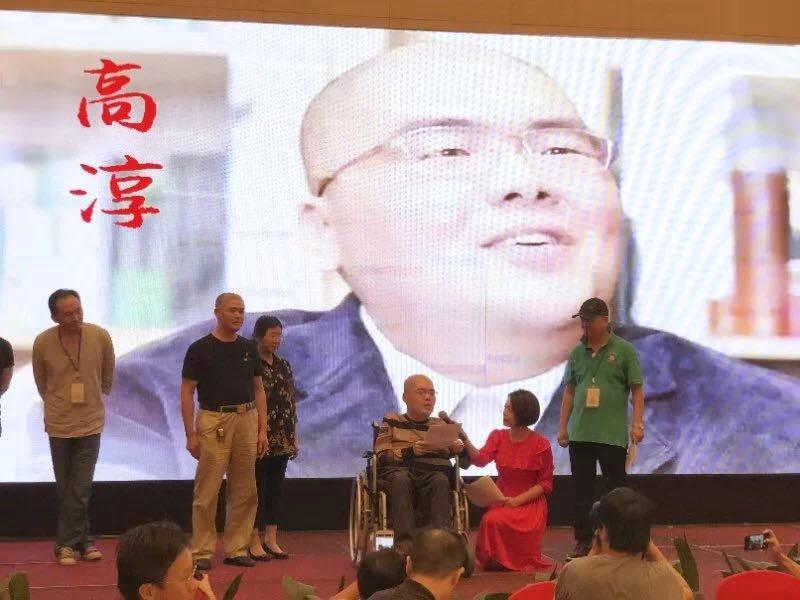 以世界高淳为原型的励志作家《美女指尖》在江苏常熟开机迅雷下载电影电影与狗图片