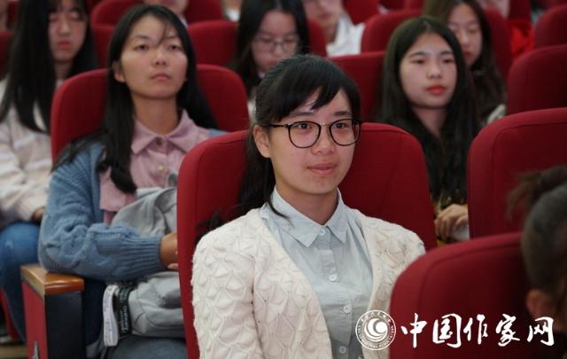 """大奖娱乐_中国88大奖娱乐""""重庆88大奖娱乐周""""走进三峡库区(组图)"""