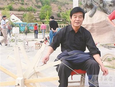 赵本夫:作家对待生活,要扎进去更要浮上来
