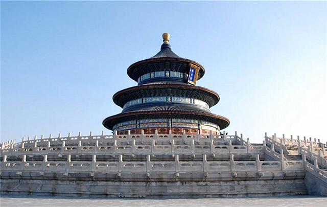 北京文学40年:丰富多元的文学图景