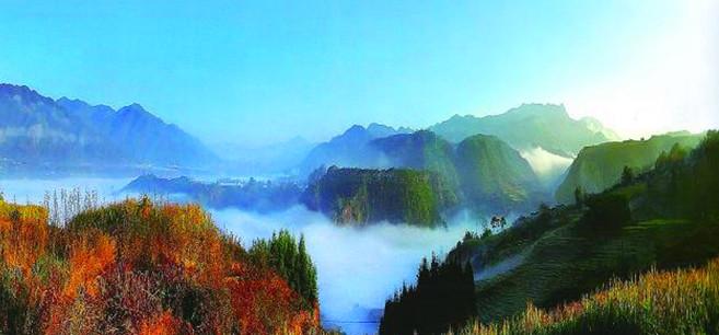 中国文学经验与少数民族文学理论的可能