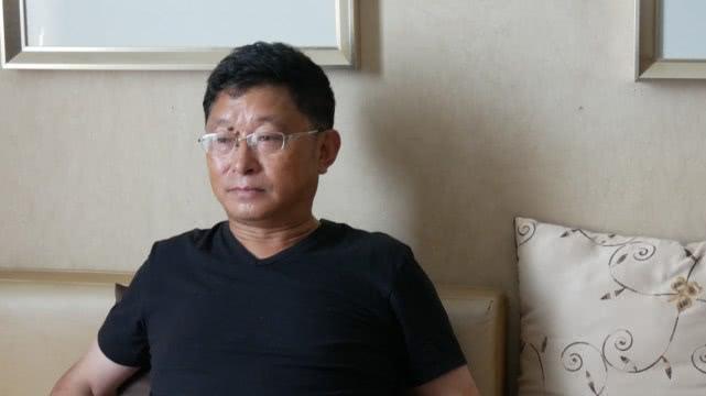 阿来:《云中记》要写出中国文学缺失的那一环