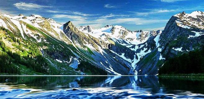 《死屋》:揭开19世纪尘封的西伯利亚流放史
