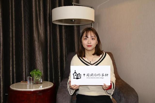 北京快三官网 1