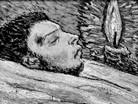 毕加索成功了 梵高是铺路石?
