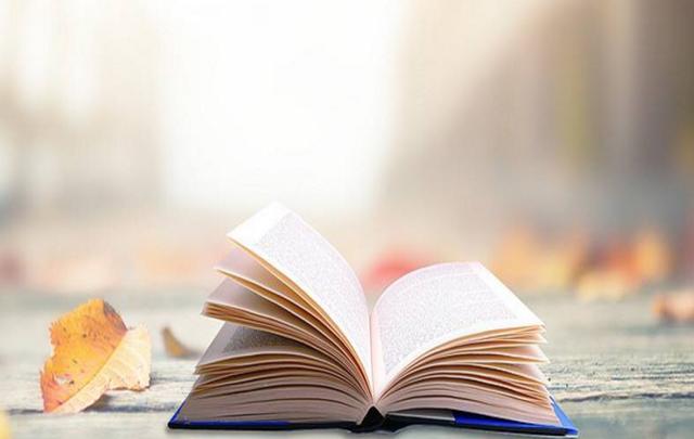 新中国成立 70 年中篇小说观察