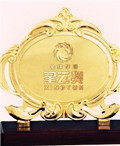 全球华语科幻星云奖简史 2009年12月25日,世界华人科幻协会成立,吴岩任会长。