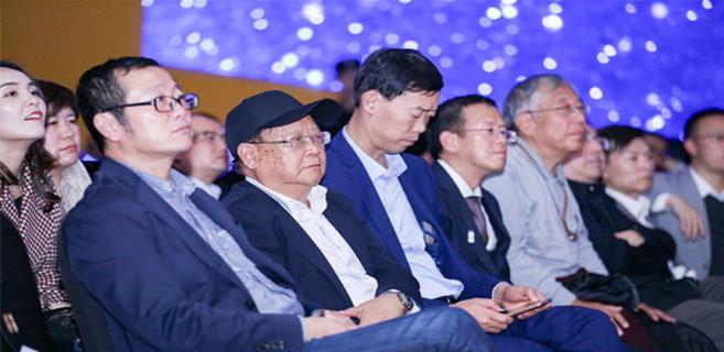 十年星云奖见证中国科幻崛起之路