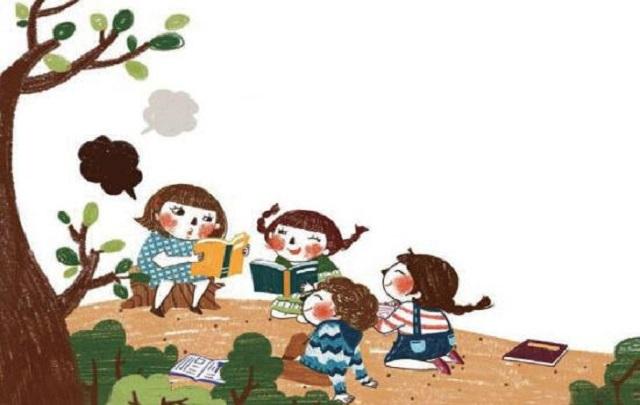 中少主题出版之路:如何擦亮少儿主题图书品牌