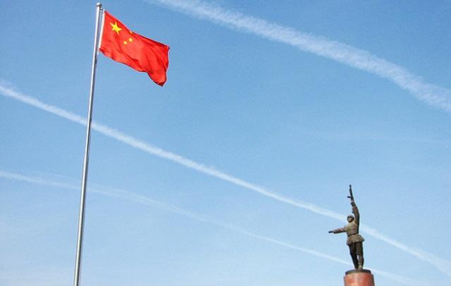 爱国主义:申博官网开户登入不了,中国精神的历史演进