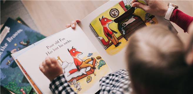 """新文化运动中的商务印书馆:转型期童刊、童书的""""突围"""""""