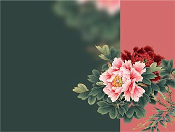2019年(nian)中(zhong)國散文(wen)創作概述︰在慣性涌流上開(kai)拓和奔騰