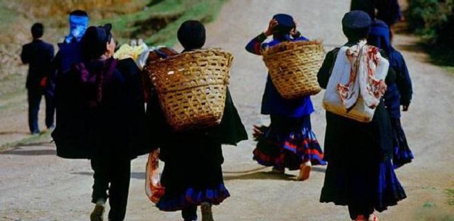 中国民族志纪录片十年观察