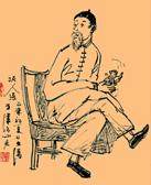 馮(feng)驥才(cai)niu)核資榔嬡酥zhi)三