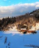 阿塔尔:雪原战争