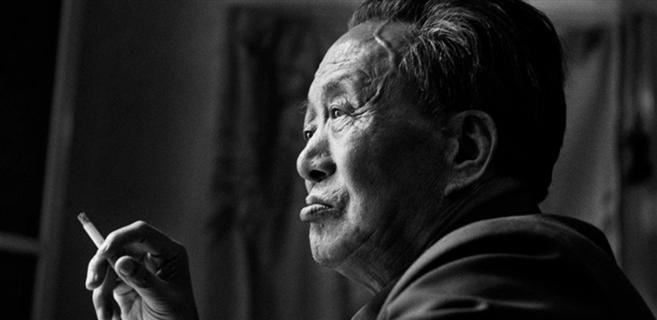 艾青的延安岁月:一位党的文艺工作者的诞生
