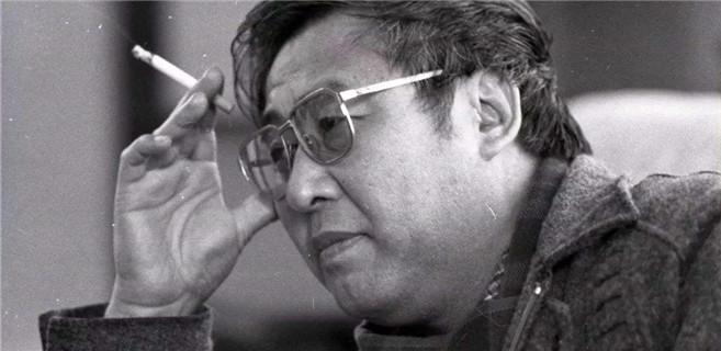 北京知青对路遥及其文学创作的影响