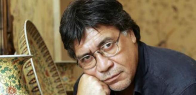 智利作家塞普爾維達因感染新冠肺(fei)炎病(bing)逝,終年70歲