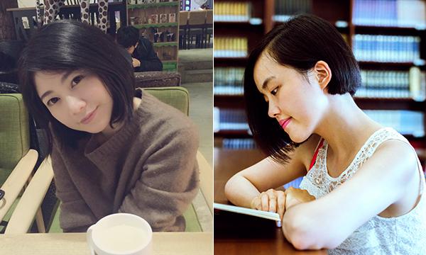 张玲玲&林子人:女性的个体幸福在哪里?