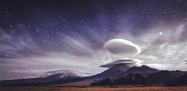 徐晨亮:在科幻之潮中,想象文学的未来