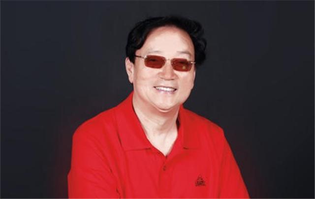 纪念   李迪:深入生活、讴歌新时代的热情劳动者