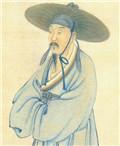 放翁最后的立秋宋庆宗嘉定二年,陆游85岁,在老家绍兴,迎来他人生的最后一个秋天。