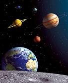 马拉:行星偏爱未知的引力(节选)
